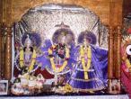Bhakti Vaibhava Puri 1.jpg
