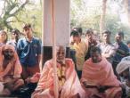 Bhakti Vaibhava Puri 7.jpg