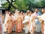 Bhakti Vaibhava Puri 9.jpg