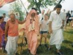Bhakti Valabha, slovenia 044.jpg