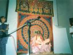 Bhakti Valabha, slovenia 045.jpg