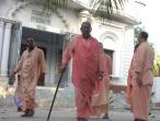 Govinda dev Goswami 09.jpg