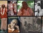 Govinda dev Goswami 11.jpg