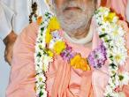 Bhaktivedanta Narayana Maharaja 03.jpg