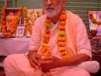 Bhaktivedanta Narayana Maharaja 06.jpg