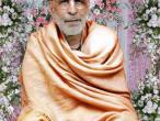 Bhaktivedanta Narayana Maharaja 07.jpg