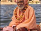 Bhaktivedanta Narayana Maharaja 08.jpg