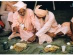 Bhaktivedanta Narayana Maharaja 20.jpg