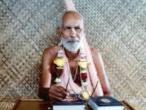 Bhaktivedanta Narayana Maharaja 26.jpg