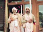 Narayana Maharaja 101.jpg