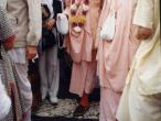 Narayana Maharaja 113.jpg