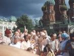 Narayana Maharaja 114.jpg