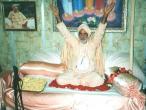 Narayana Maharaja 134.jpg
