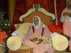Narayana Maharaja 255.jpg