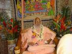 Narayana Maharaja 273.jpg