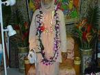 Narayana Maharaja 276.jpg