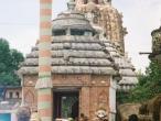 Narayana Maharaja 299.jpg