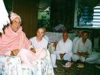 Narayana Maharaja 319.jpg