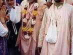 Narayana Maharaja 5.jpg