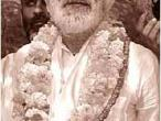 Narayana Maharaja 7.jpg
