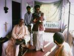 Sridhara Goswami 104.jpg