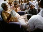 Sridhara Goswami 107.jpg