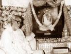 Sridhara Goswami 11.jpg