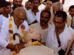 Sridhara Goswami 15.jpg