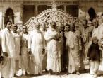 Sridhara Goswami 22.jpg