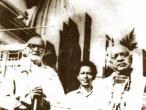Sridhara Goswami 24.jpg