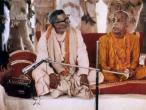 Sridhara Goswami 25.jpg