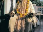 Sridhara Goswami 37.jpg