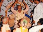 Sridhara Goswami 45.jpg