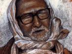 Sridhara Goswami 46.jpg