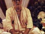 Sridhara Goswami 48.jpg