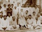 Sridhara Goswami 56.jpg