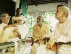 Sridhara Goswami 57.jpg