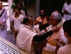 Sridhara Goswami 84.jpg