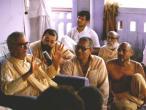 Sridhara Goswami 85.jpg