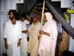 Sridhara Goswami 92.jpg