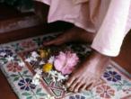 Sridhara Goswami 96.jpg