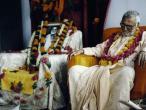 Sridhara Goswami 99.jpg