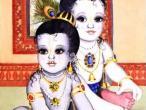 Krishna Balarama slool.jpg