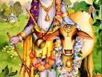 Krishna with cow 1.jpg
