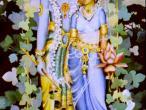 Radha Krishna 1.jpg