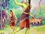 Ramayan 059.jpg