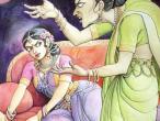 Ramayan 079.jpg