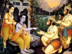 Ramayana art 03.jpg