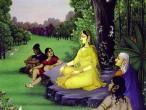 Ramayana art 06.jpg