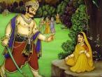 Ramayana art 08.jpg